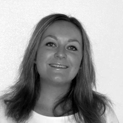 Lise Marthine Jensen