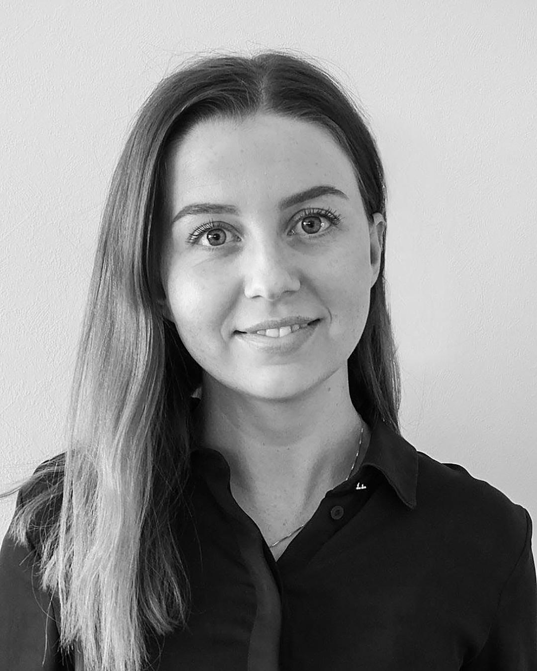 Julie Olsen