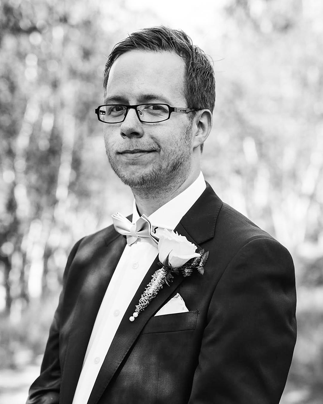 Steffen Ditløvsen